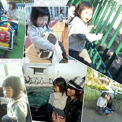 PhotoGrid_1353419214306.jpg